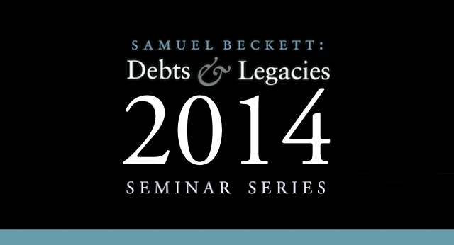 db73b-debtsandlegacies_2014promo