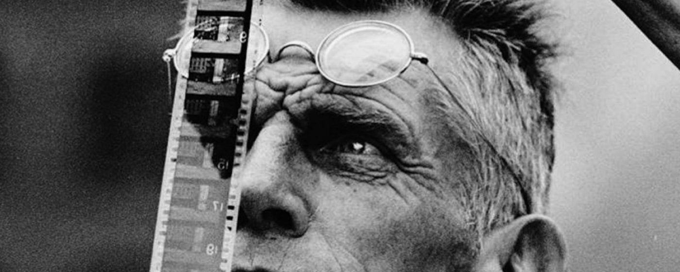 cropped-cropped-cropped-beckett-with-film-strip-copy.jpg