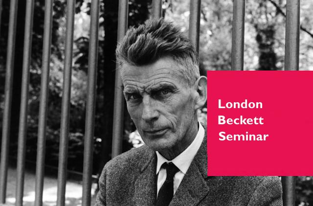 london-beckett-seminar