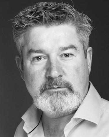 Denis Conway
