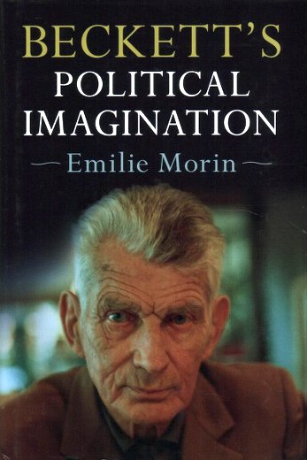 emilie-morin-beckett-political-imagination-cambridge