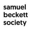 The Samuel Beckett Society