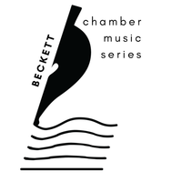 beckettchambermusicseries-logo.png