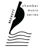 beckettchambermusicseries-logo.png